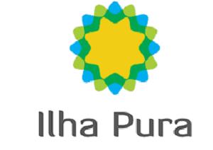 Instalações Ilha Pura