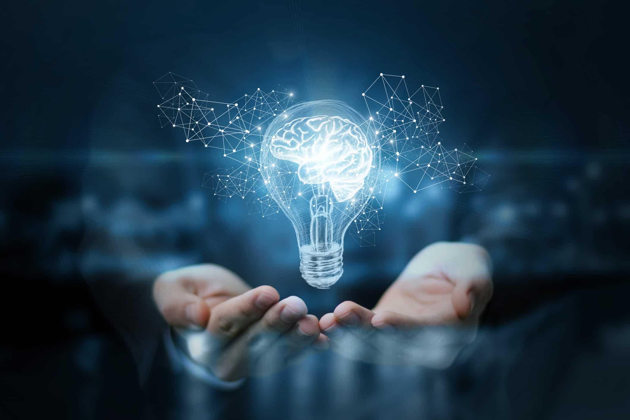 Ideação: Como Gerir A Inovação Na Empresa