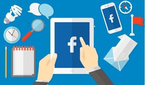 Facebook Marketing: 5 Dicas Para O Sucesso Em Vendas!