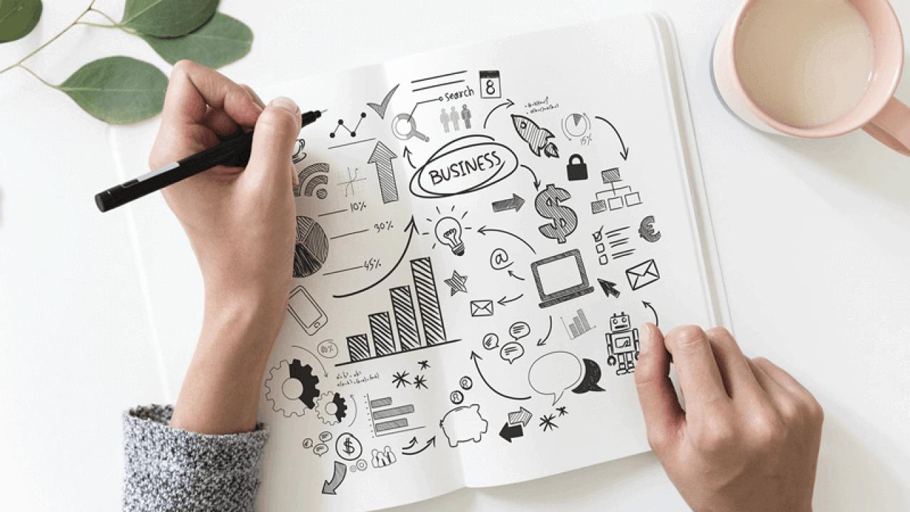 Conheça O BSC E Os Vilões Da Estratégia Empresarial
