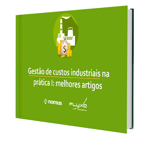 Custos Industriais