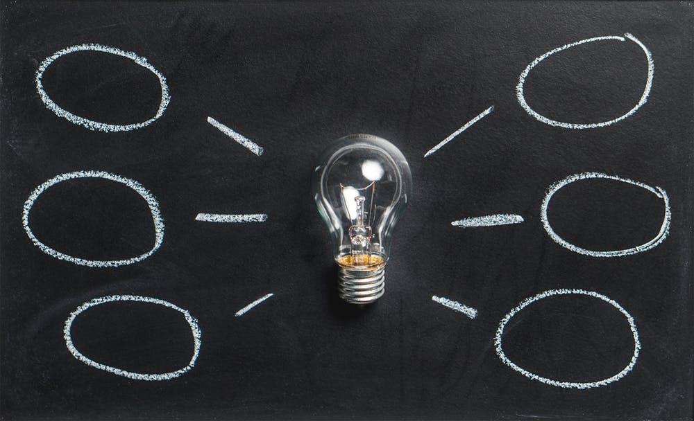 O Que é Eficiência Energética, Como Funciona  E Formas De Economizar