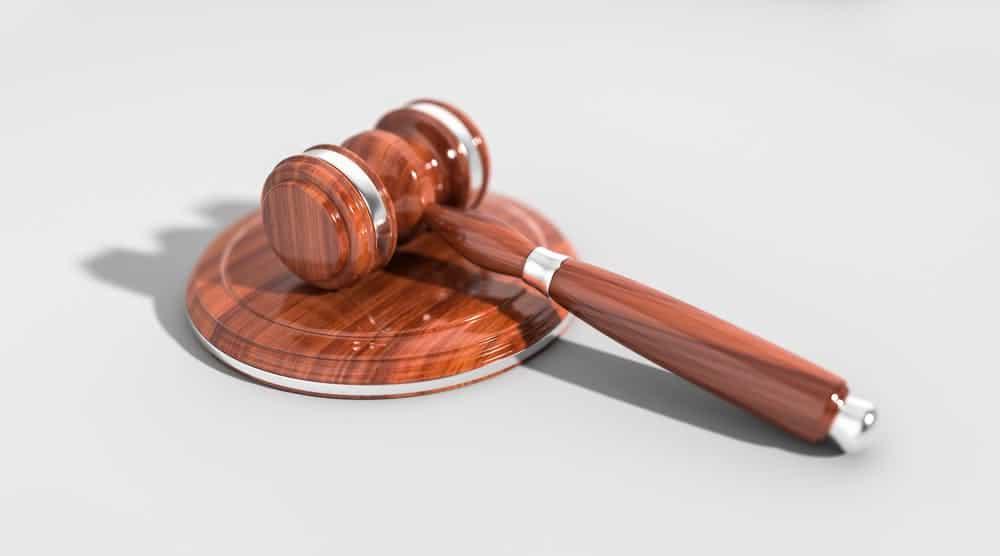 SMU E Decretos Familiares De Licenciamento: Qual Deles Representa Seu Imóvel Na Prefeitura?