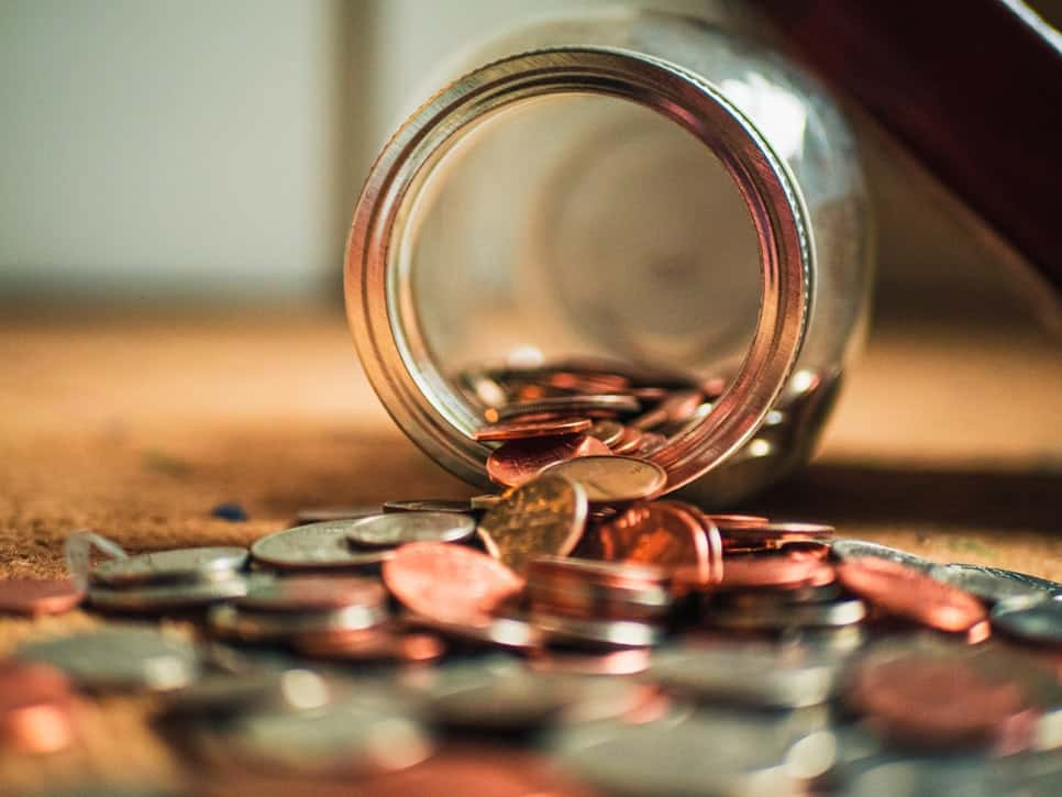 Dá Pra Abrir Uma Empresa Com Pouco Dinheiro? Como?