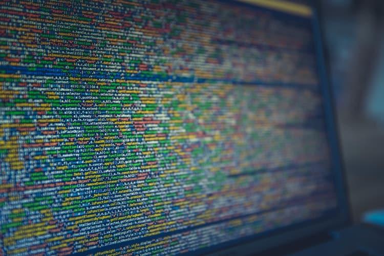 Desenvolver Banco De Dados Em 7 Etapas