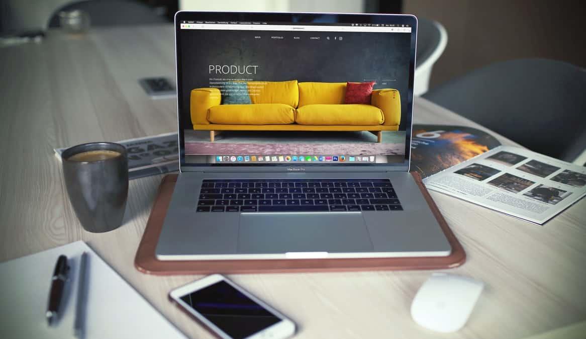 Como Divulgar Seu Site E Atrair Mais Clientes | Passo A Passo