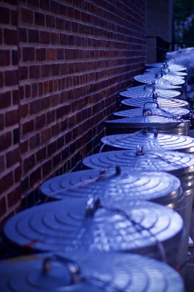 PGRS - O que é um Plano de Gerenciamento de Resíduos Sólidos?
