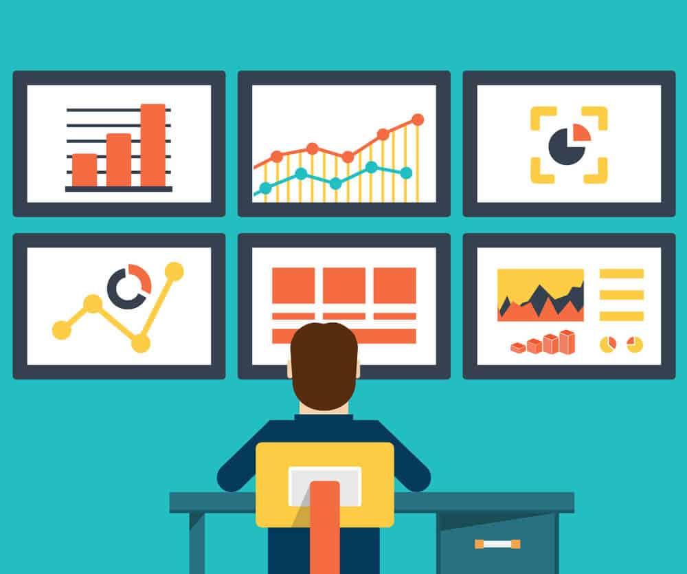 3 Formas De Otimização De Recursos Para Fazer Sua Empresa Decolar