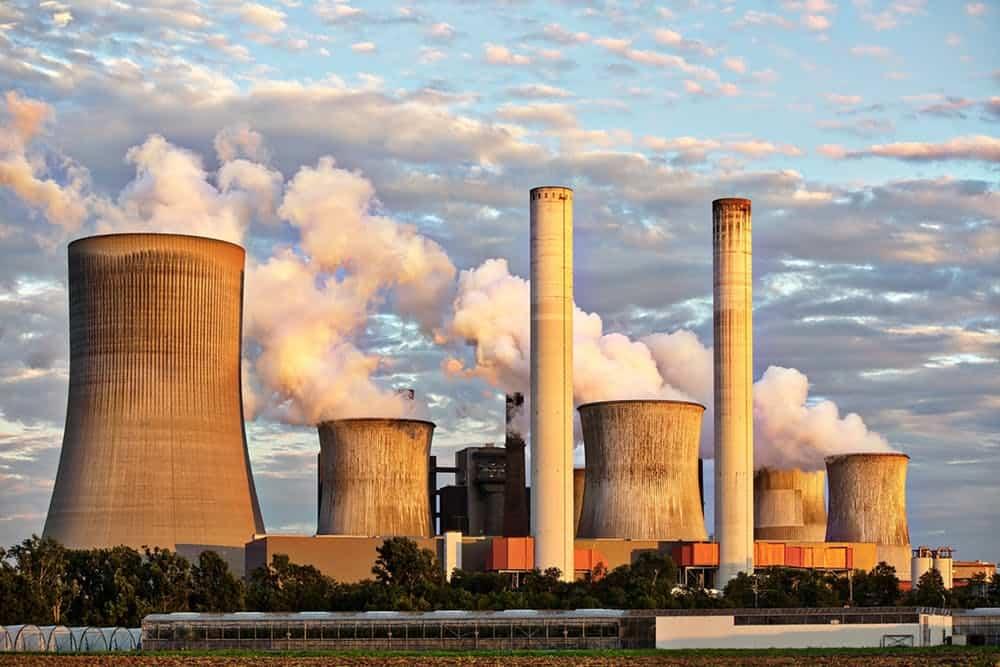 11 Motivos Para Realizar Um Projeto De Eficiência Energética Para Indústrias