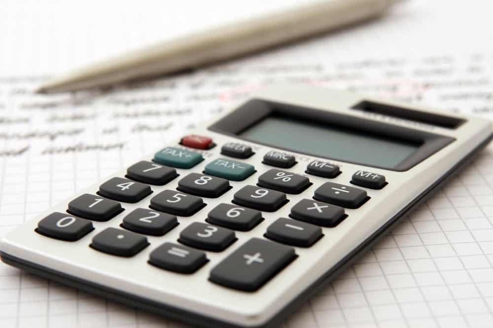 IPTU: Descubra Os Benefícios Da Atualização Cadastral