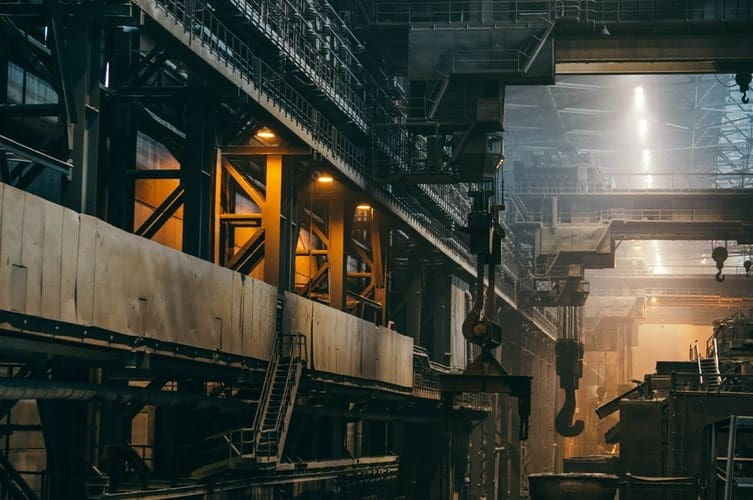 Gestão De Indústrias E Fábricas: Como Mapear Processos E Melhorar A Produção