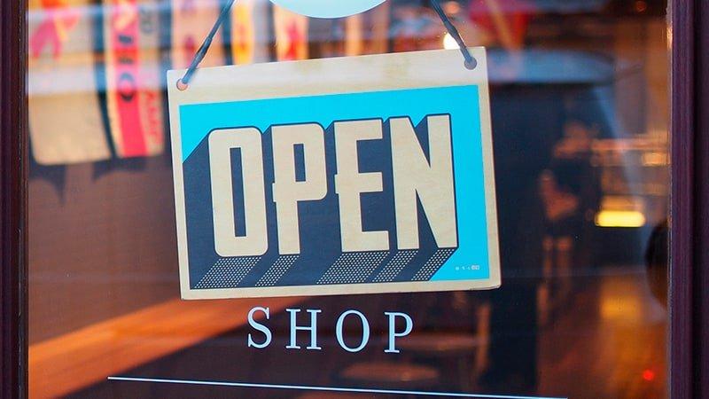 Rentabilidade De Uma Franquia: Tutorial Completo Para Seu Negócio Crescer