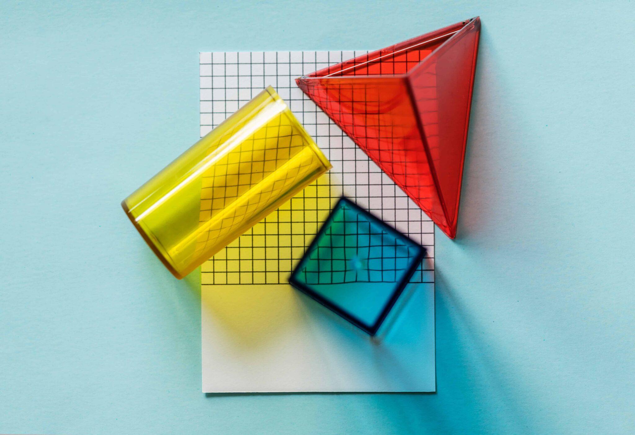 9 Razões Para Investir Em Polímeros