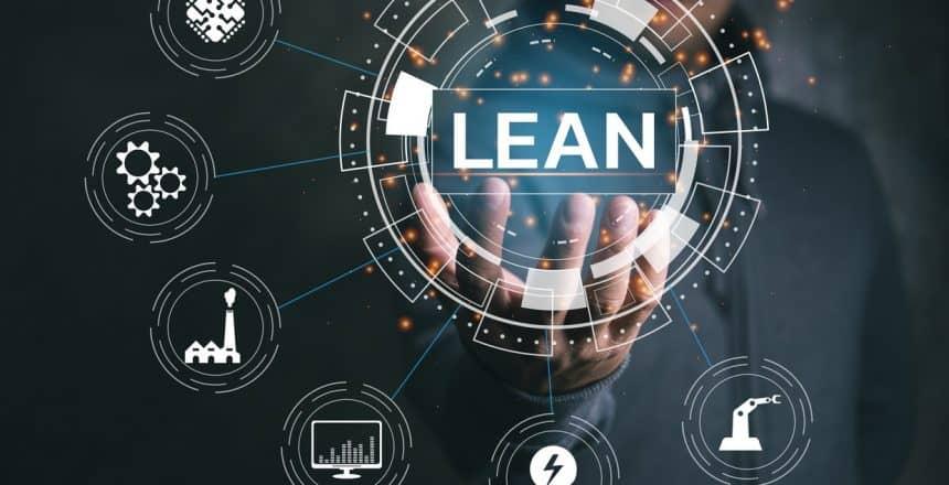 Lean Manufacturing: O Que é E Como Ele Pode Reduzir Os Desperdícios De Sua Empresa