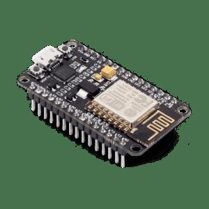 prototipagem eletrônica