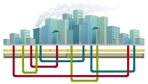 Reaproveitamento De água: Descubra Alternativas Para O Seu Condomínio