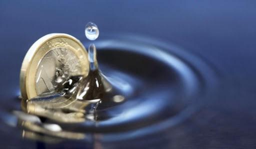 economizar água no condomínio