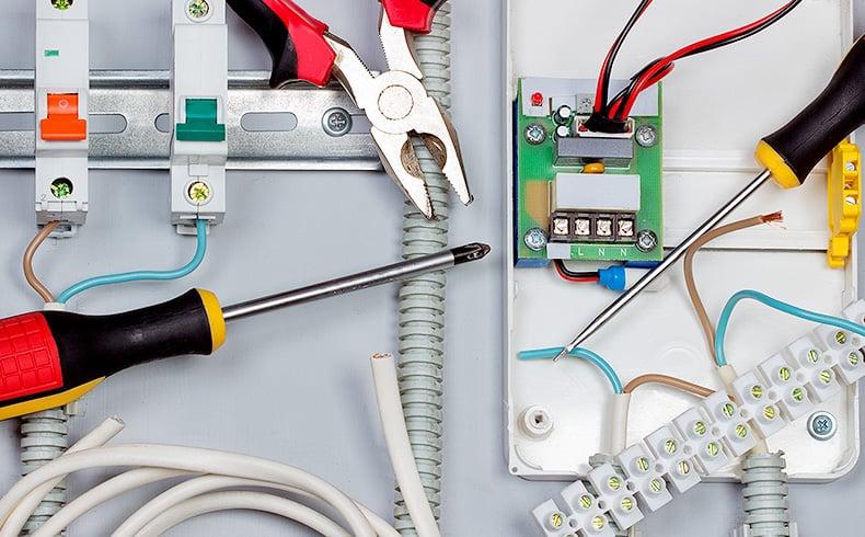 Instalações Elétricas: 7 Erros Para Evitar