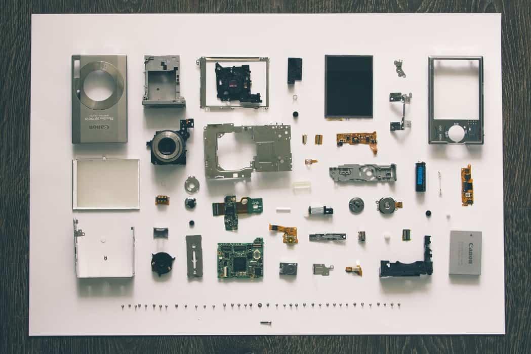 Engenharia Reversa: O Que é E Como Pode Te Ajudar.