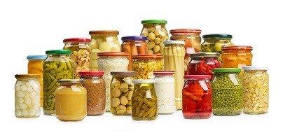 Embalagem De Alimentos: O Que Você Precisa Saber Desde Cedo!