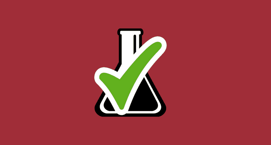 Desenvolver Um Novo Produto: Confira 4 Erros Mais Comuns!