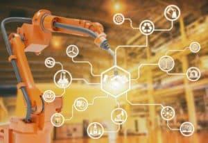 software de manutencao de industria