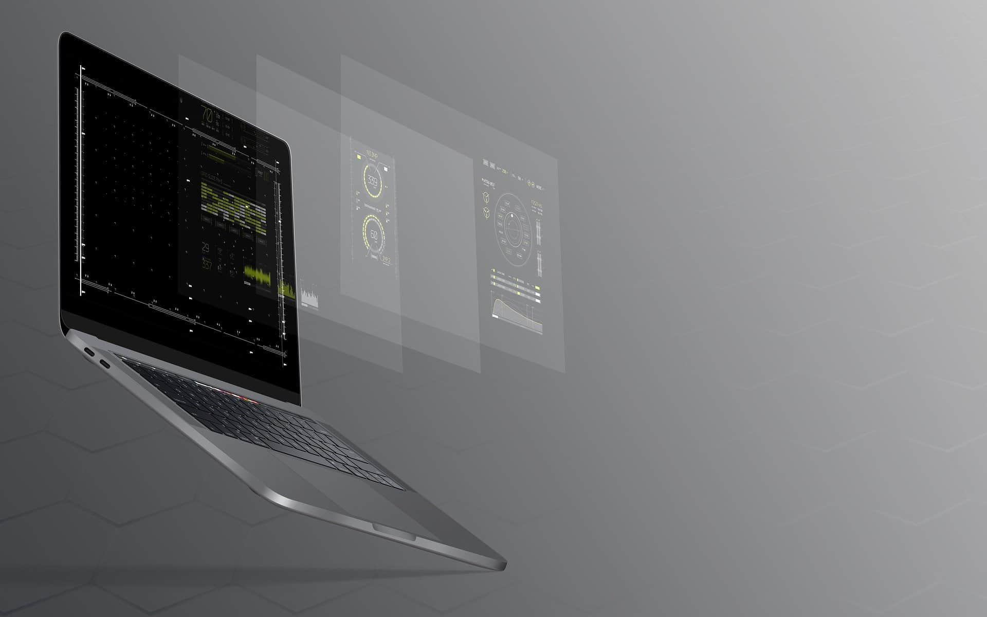 Sistemas-web