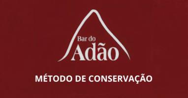 Bar Do Adao Pastel