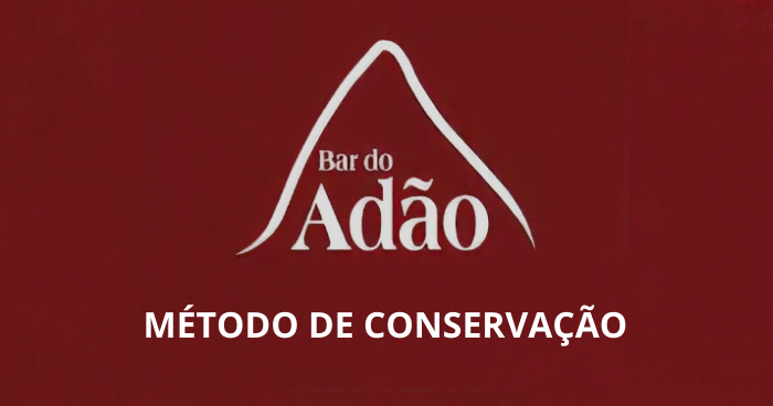 Bar Do Adao Pastel
