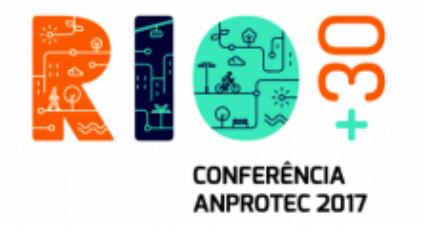 Conferência Anprotec