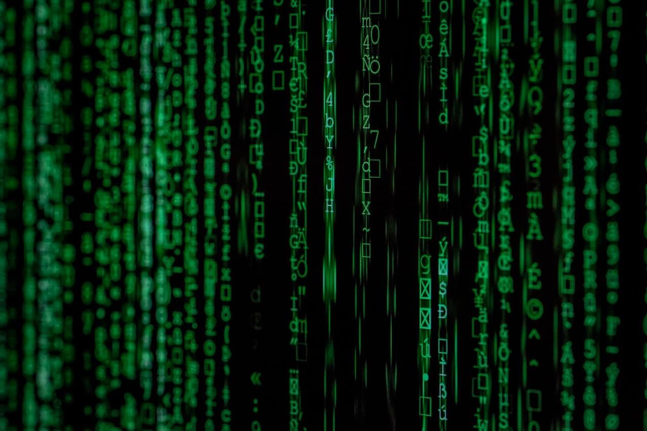 Transformação Digital: Porque O Momento De Mudar é Agora?