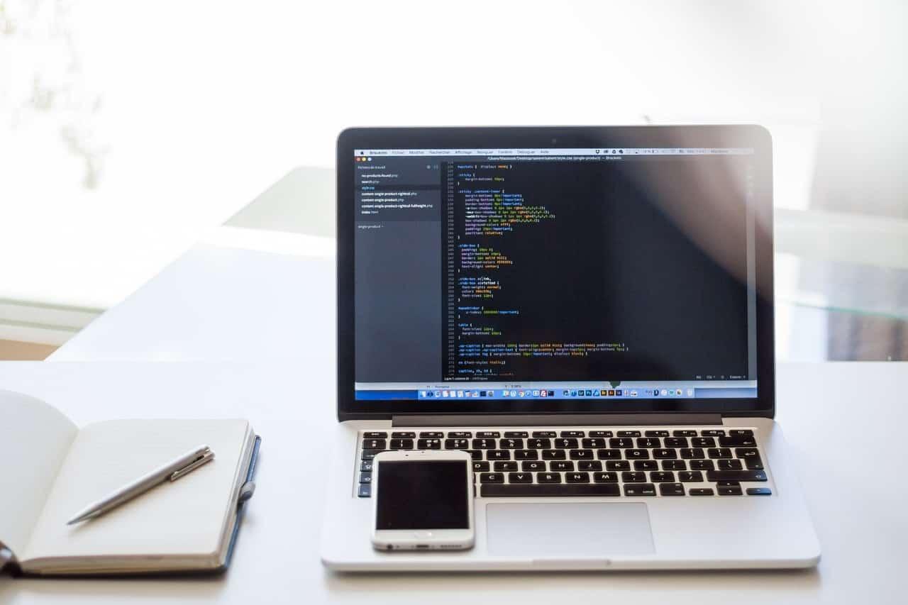 O Que é Preciso Para Desenvolver Um App Para Sua Empresa?
