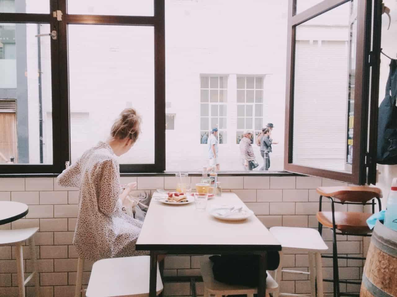 5 Dicas Para Deixar Locais Fechados Mais Arejados
