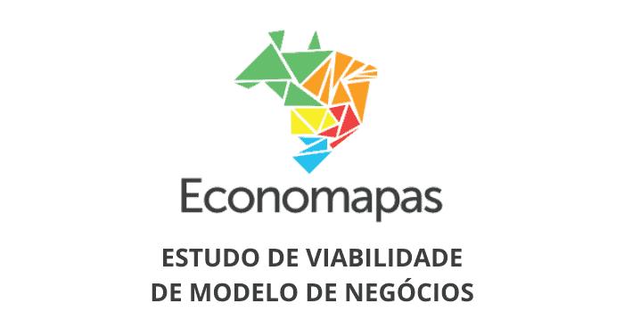 Ecomomapas