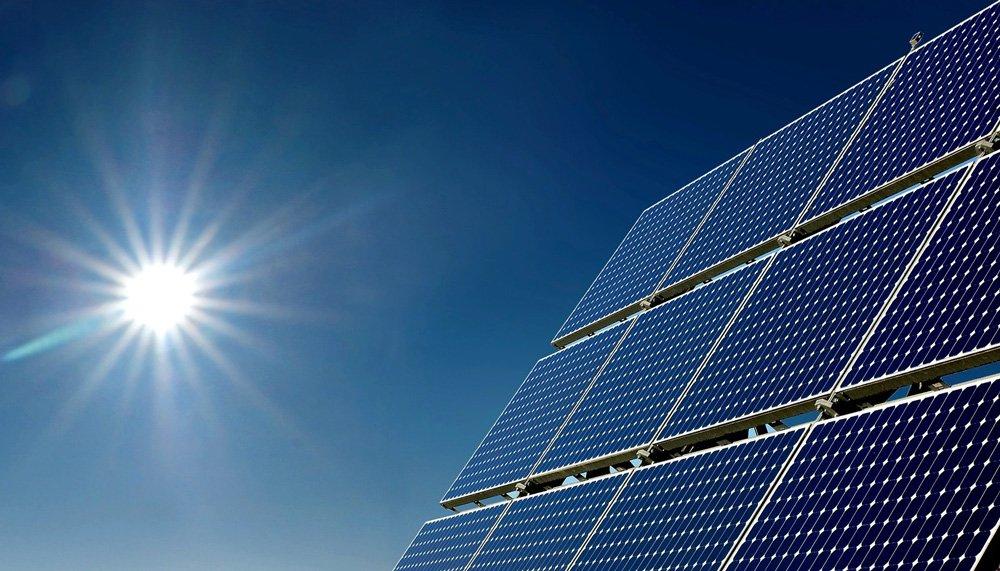 Energia Solar Verdades E Mitos