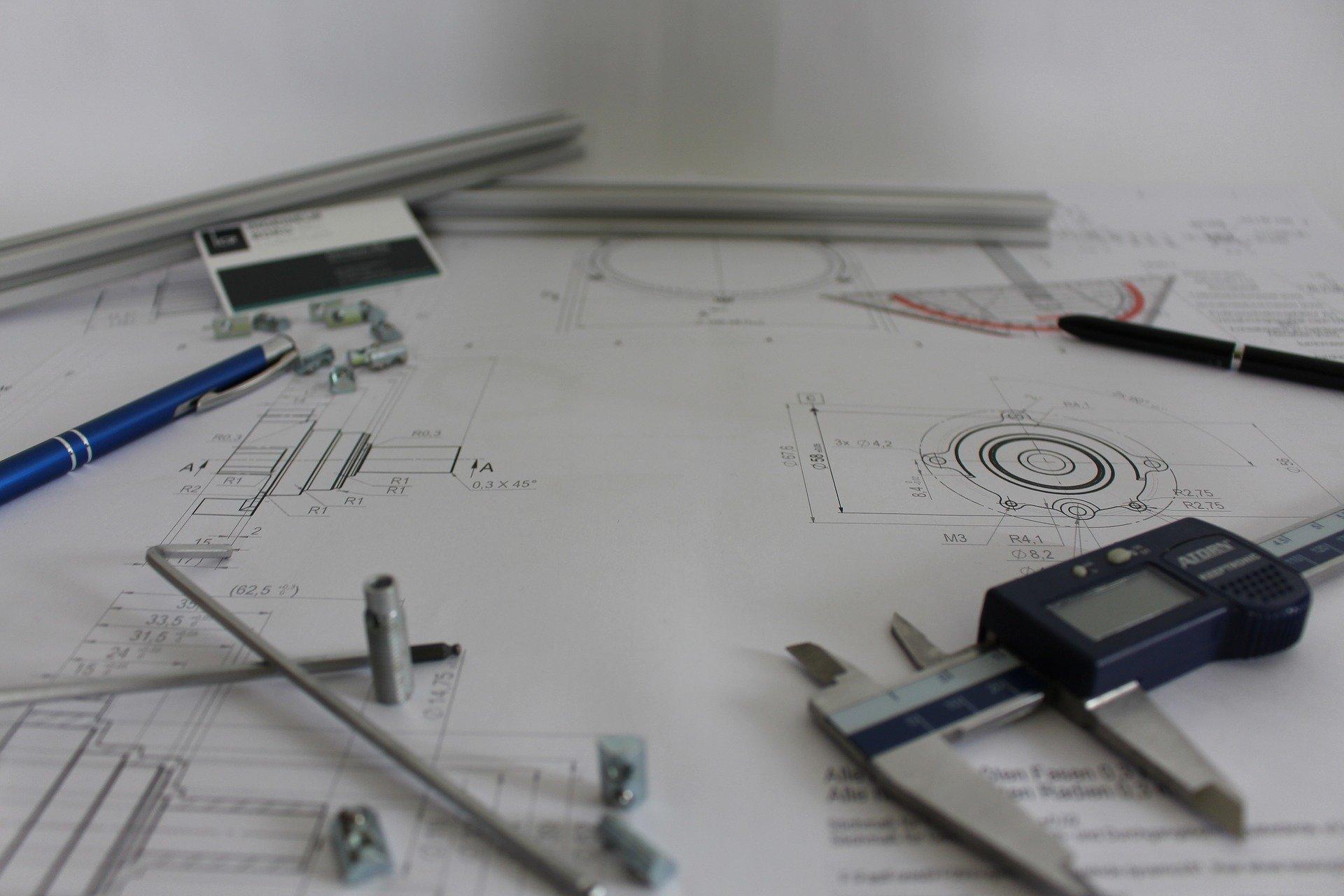 Importancia Estudo De Viabilidade Construção De Máquina